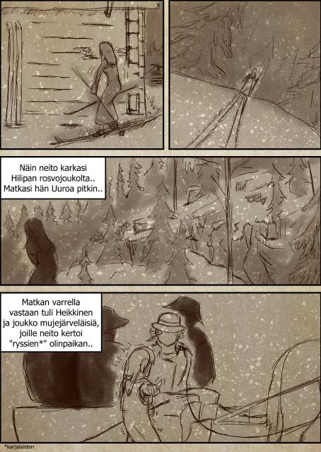 hilippa4