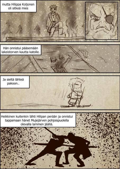 hilippa2