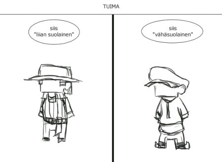 tuima