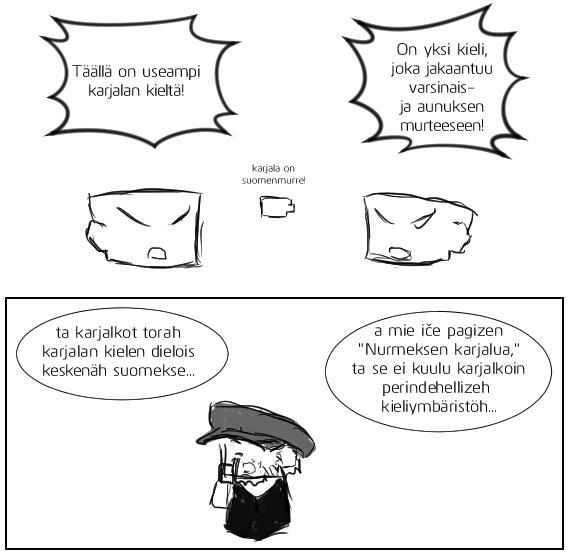 karjala-riita