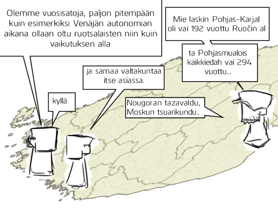 alue-ero
