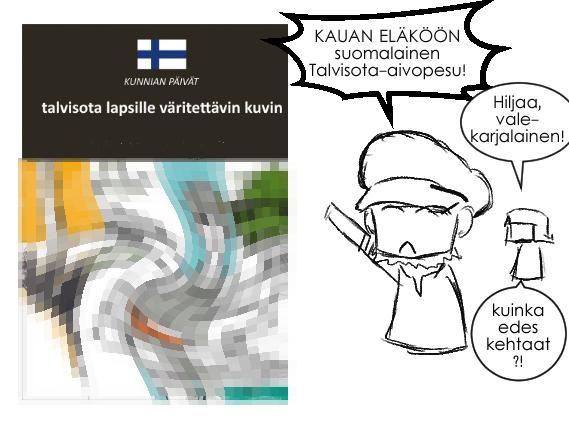 aivopesu