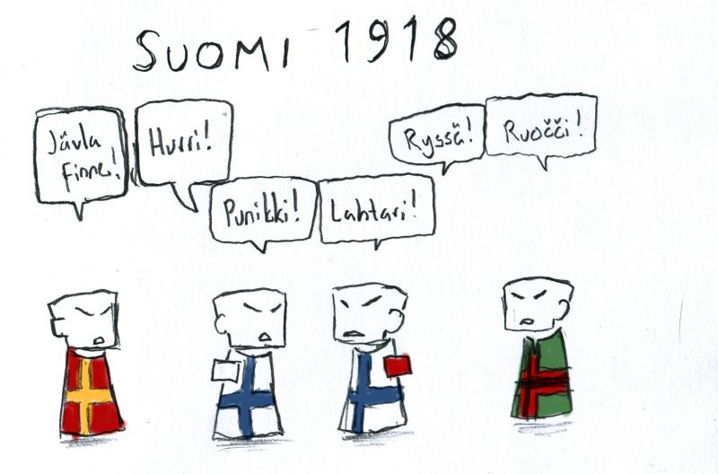 skannaus2018 - 061_3 1918