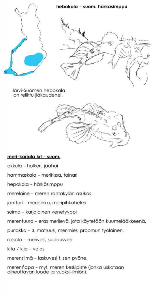 meri-karjala