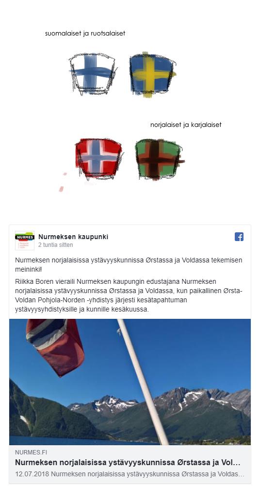 http://www.nurmes.fi/artikkeli/-/asset_publisher/T9MRbYWWrwtr/content/nurmeksen-norjalaisissa-ystavyyskunnissa-rstassa-ja-voldassa-taystyollisyys-kasvua-haetaan-matkailusta-