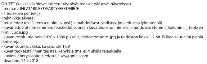 Jäsenkirje-09-2018