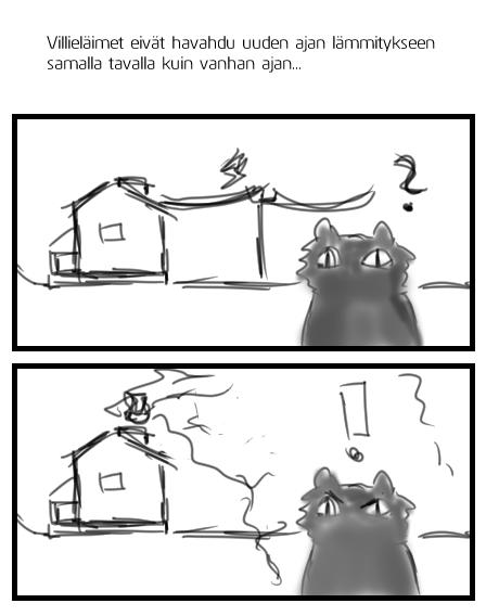havahdu