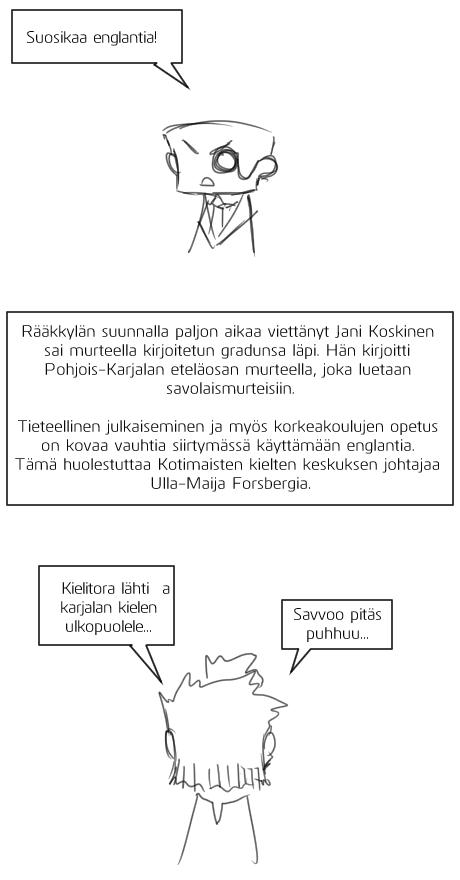 kieliriita