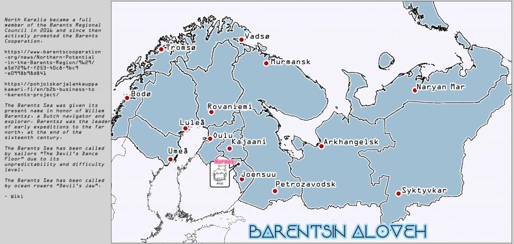 map-beac-regions-capitals